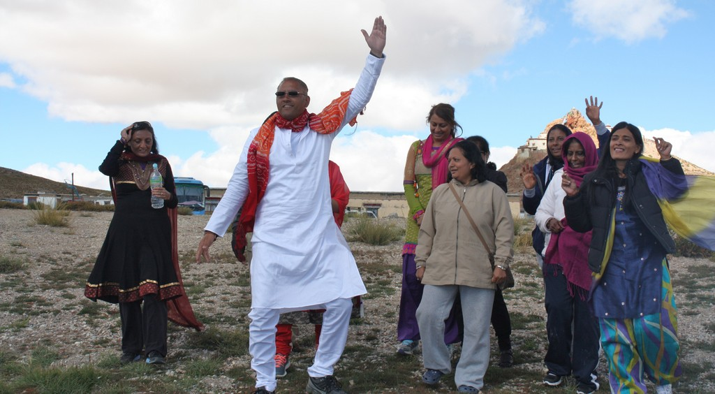 kailash mansarovar by helicopter with Kailash Gallery 2014 on Jiri To Everest Base C  Trek further Mi 38 Certified By Russian Federal Air Transportation Agency furthermore Kailash gallery 2014 also Lhasa Holy Tour Package likewise naturetourindia.