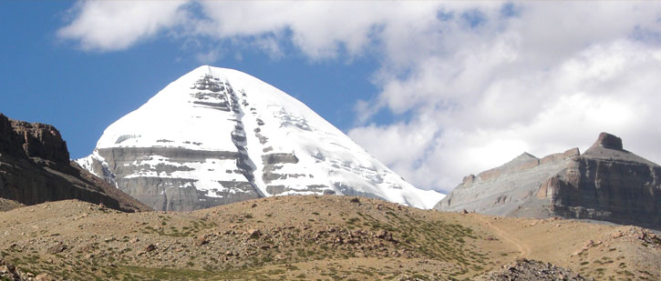 Kailash Mansarovar Yatra Mount Kailash Tour Kailash